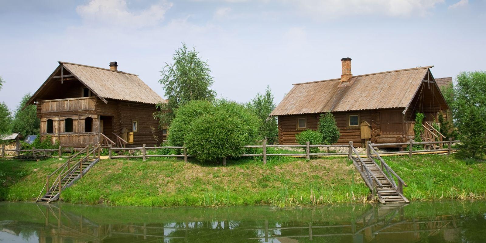 02 сентября 2020г. пройдет научно-практическая конференция «Развитие сельского туризма в России»