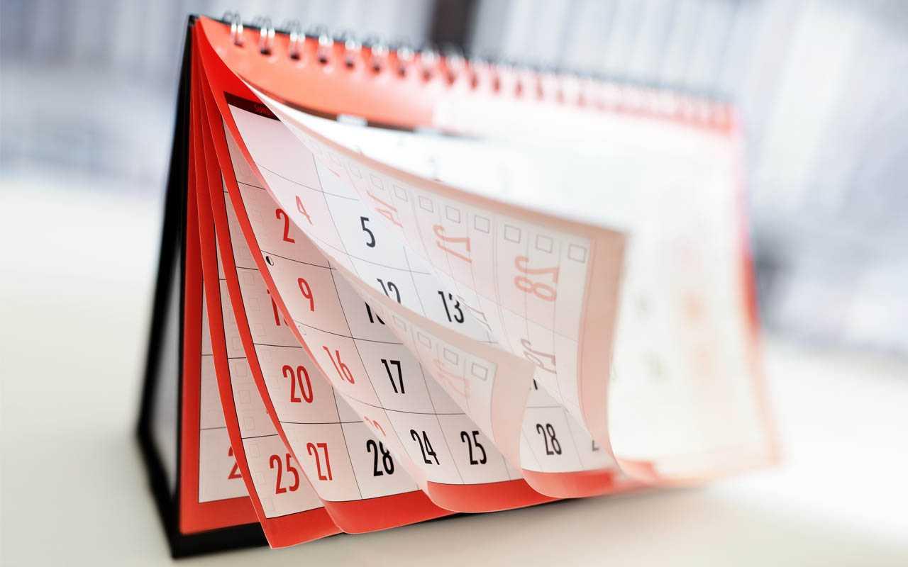 В ФГБОУ ДПО «РАКО» устанавливаются нерабочие дни с 28 марта по 11 мая 2020 г.