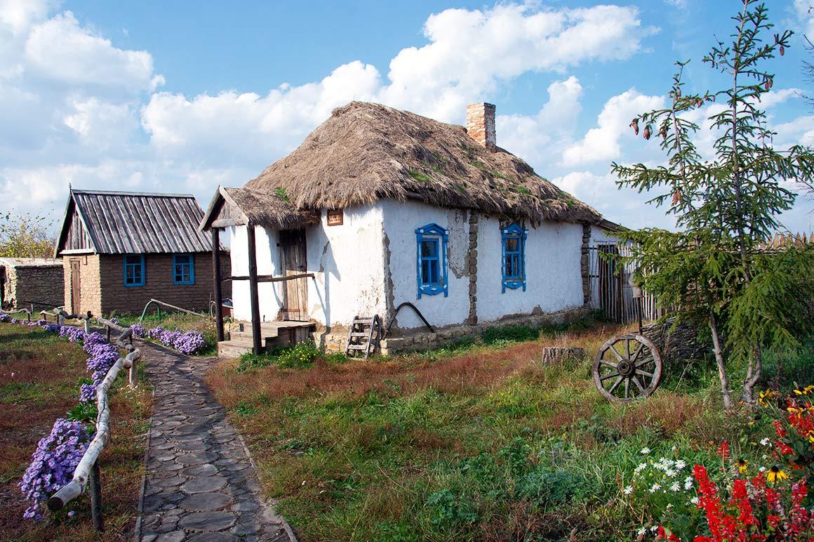 В рамках выставки «Агрорусь 2020» ФГБОУ ДПО РАКО АПК представит экспозицию «Сельский туризм 2020»
