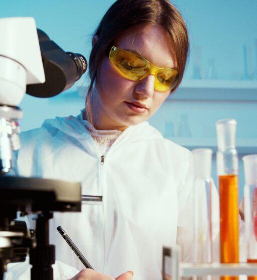 Руководителям и специалистам ветеринарных лабораторий