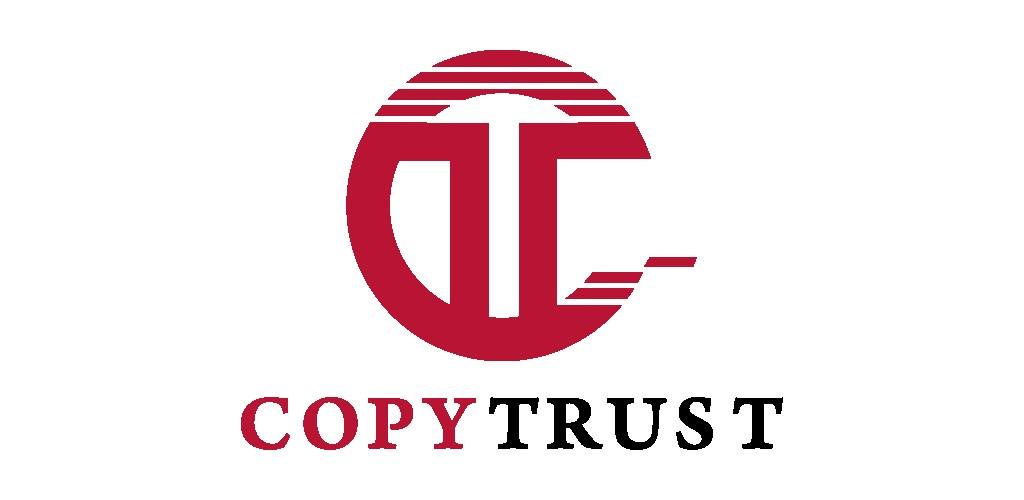 Зарегистрирован объект интеллектуальной собственности «Информационно-управляющая платформа «Росагропромсобственность»
