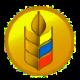 logo_additional_altГосударственное регулирование в области мелиорации земель сельскохозяйственного назначенияoption