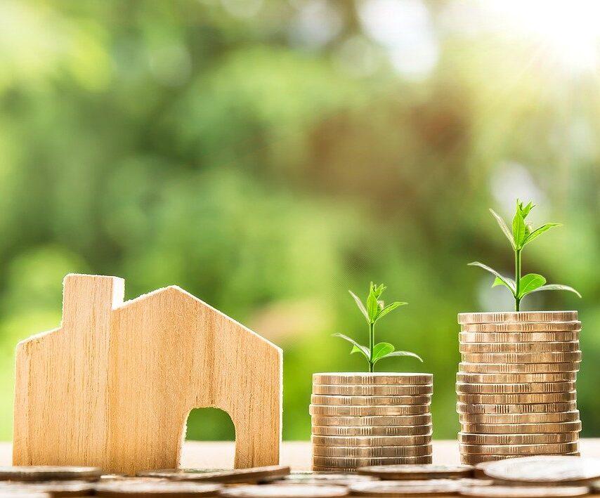 Оценка недвижимости, бизнеса и инвестиционных проектов