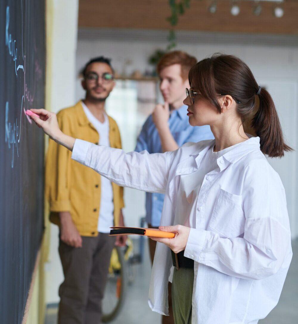 Методика преподавания и современные образовательные технологии